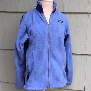 Patagonia Women's Blue Jacket S